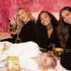 """Lança clipe de """"Kiss My (Uh Oh)"""", parceria entre Anne-Marie e Little Mix"""