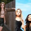 "Bailee Madison, de ""A Semana da Minha Vida"" é confirmada no reboot de ""Pretty Little Liars"""