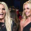 Treta entre irmãs e desabafo: entenda o que está acontecendo entre Britney Spears e Jamie Lynn