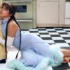 """""""Don't Go Yet"""": Novo clipe de Camila Cabello terá especia""""Don't Go Yet"""": Novo clipe de Camila Cabello terá especial no YouTubel no YouTube"""