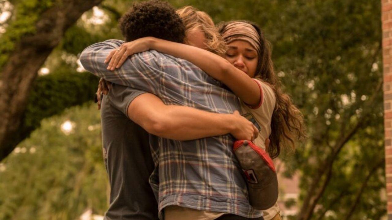 """Criadores de """"Outer Banks"""" falam sobre a possibilidade de uma terceira temporada"""