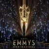 Emmy Awards 2021: confira a lista de todos os indicados