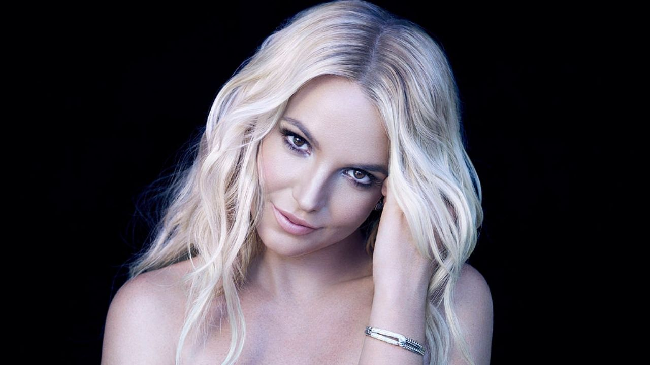 Ex-empresário de Britney Spears divulga áudios da cantora relatando abusos há mais de dez anos