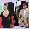 Festival de Cannes 2021: confira os looks mais bombásticos dos famosos!