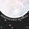 Horóscopo de 5 a 11 de julho Lua Nova e estrela de Gêmeos equilibram a semana
