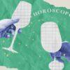 Horóscopo de Agosto: Lua Nova mostra que vida social mais flexibilizada deve ser guiada pelo autocontrole