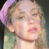 """Lili Reinhart nega acusações de que teria imposto regras no set de """"Riverdale"""""""