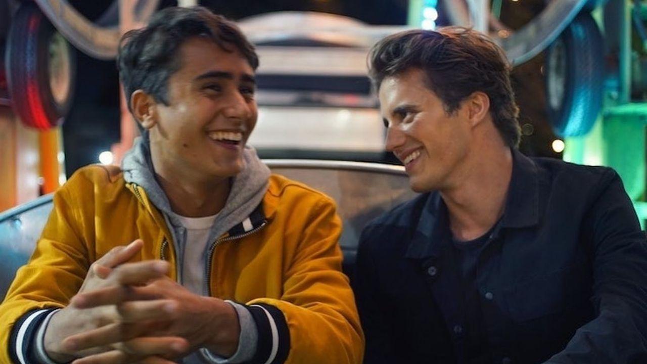 """""""Love, Victor"""": série é renovada para terceira temporada pelo Hulu"""