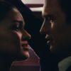"""Ansel Elgort e Rachel Zegler são destaques em novo teaser de """"Amor, Sublime Amor"""""""
