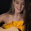 Now United: Savannah Clarke encanta ao fazer cover de música de Olivia Rodrigo