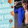 """""""O Verão Que Mudou Minha Vida"""": Gavin Casalegno será protagonista de adaptação"""