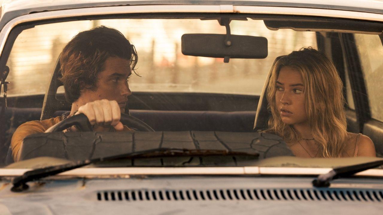 Outer Banks: assistimos a segunda temporada e te contamos tudo o que esperar