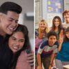 Mais Brasil na Tela: produções brasileiras Netflix, todo mês, a partir de julho