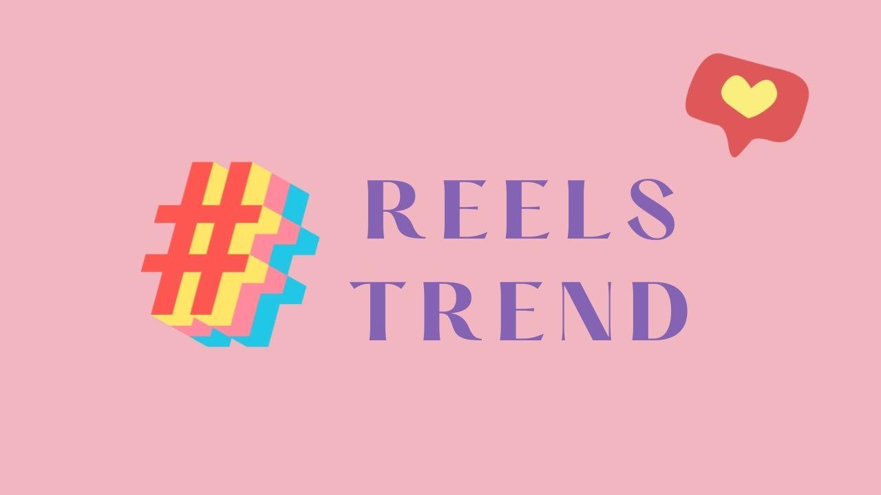 Reels Trend: Malvadão Beauty Transition e outros destaques da semana!