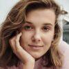 #SAVEMILLIE: Fãs de Millie Bobby Brown criam movimento para investigar os pais da atriz