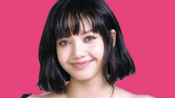 Solo de Lisa, do BLACKPINK, deve ser lançado em agosto, diz site
