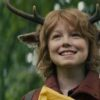 """Sweet Tooth"", da Netflix, é renovada para 2ª temporada"