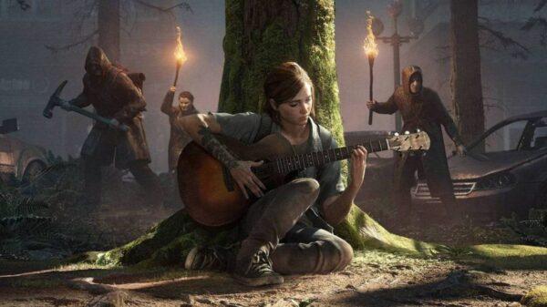 """""""The Last Of Us"""": elenco aparece reunido para anunciar início das filmagens"""