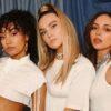 """Trajetória do grupo foi iniciada na oitava temporada do """"The X Factor"""". Crédito: Instagram/@littemix"""