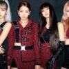"""BLACKPINK relança clipe de """"How You Like That"""" com versão em japonês"""