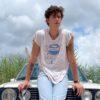 """""""Summer of Love"""": em clima paradisíaco, Shawn Mendes divuga trecho de nova música"""