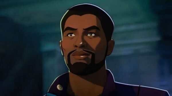 """""""What If…?"""": equipe da série comenta última atuação de Chadwick Boseman"""