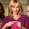 """""""Good Girls"""": Netflix anuncia data de estreia da quarta temporada"""