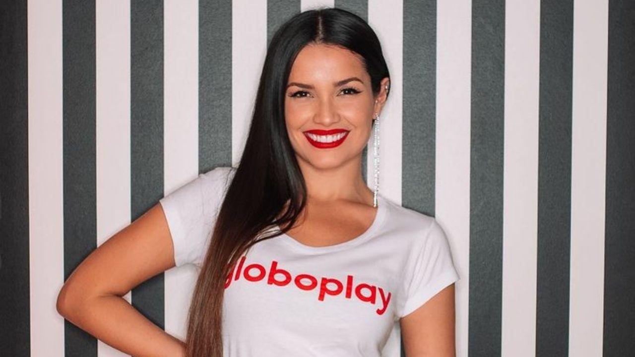 Documentário de Juliette no Globoplay ganhará episódio extra