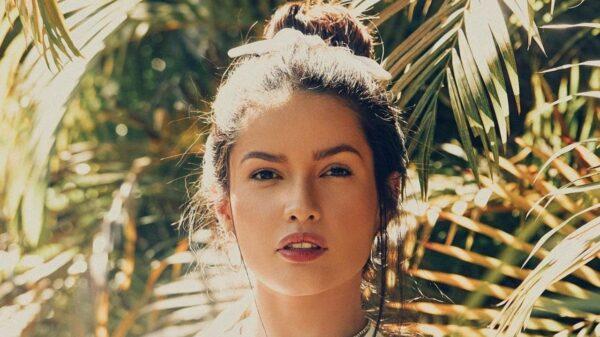 Juliette participará de júri do Super Dança dos Famoso, afirma site