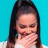 Publicação de Juliette quebra recorde do Guiness World Records
