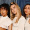 Little Mix quebra recorde feminino incrível no Spotify; vem ver