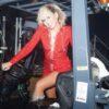 Lollapalooza Chicago: sem DaBaby, Miley Cyrus e Megan Thee Stallion se destacam em festival