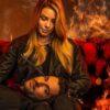 Lúcifer enfrenta apocalipse no trailer eletrizante da sexta e última temporada