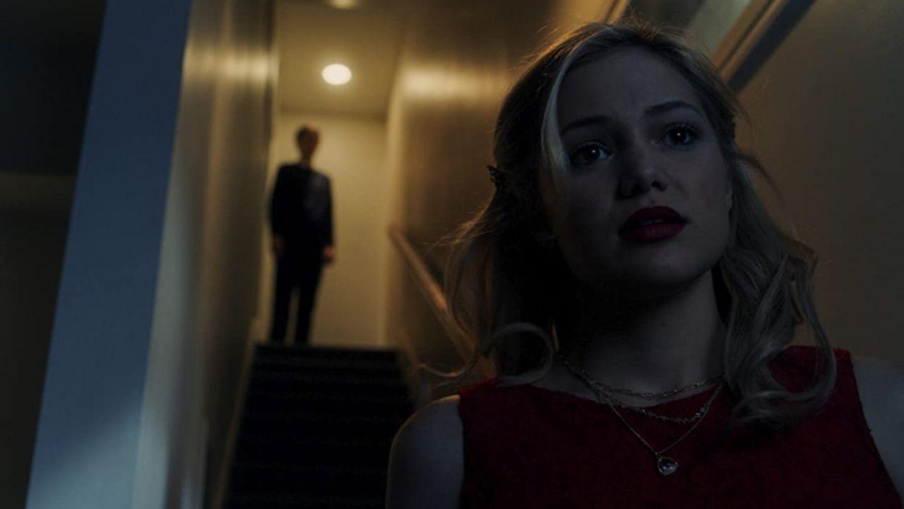 """6 motivos pelos quais você precisa assistir """"Cruel Summer"""", suspense com Olivia Holt"""