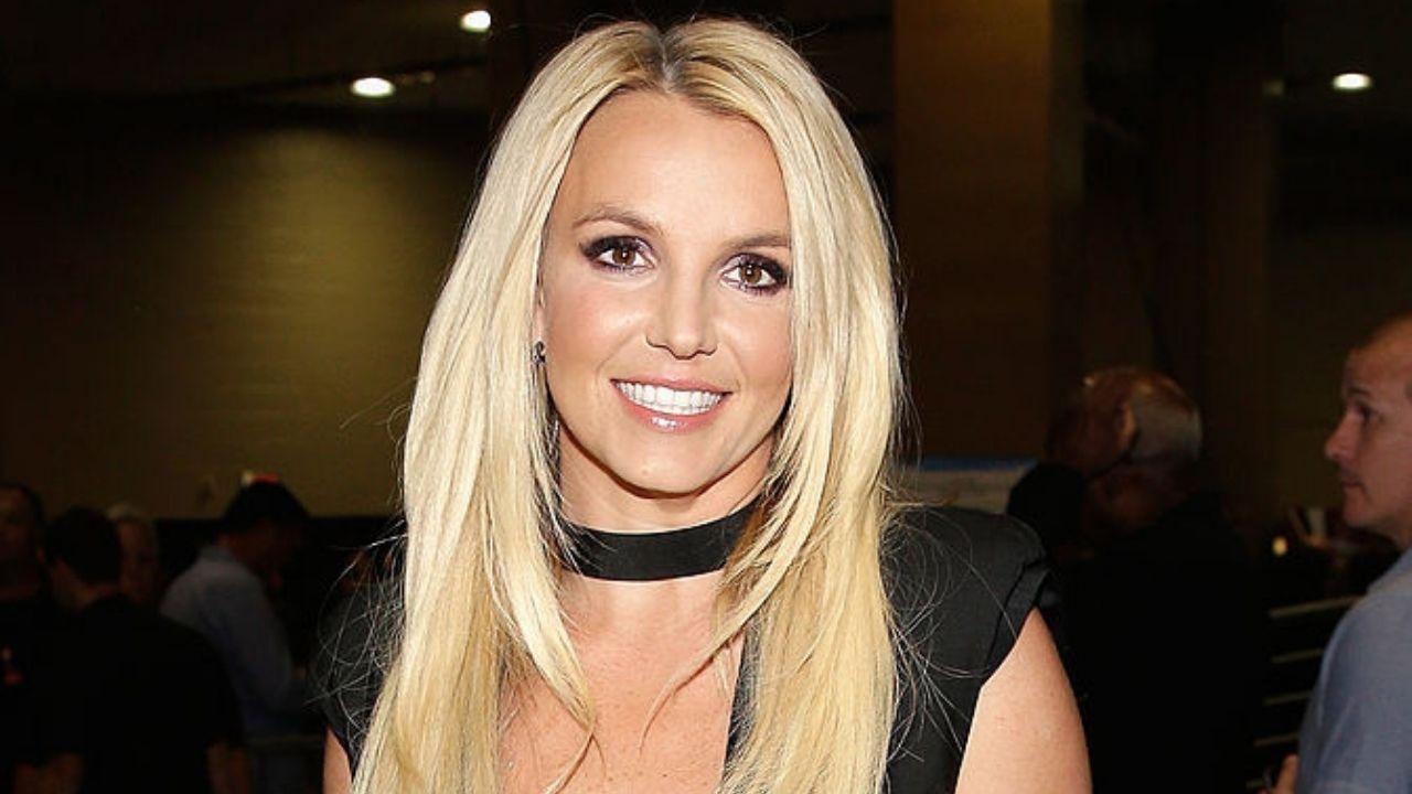 Novo advogado de Britney Spears aponta desvios milionários feitos pelo pai da cantora