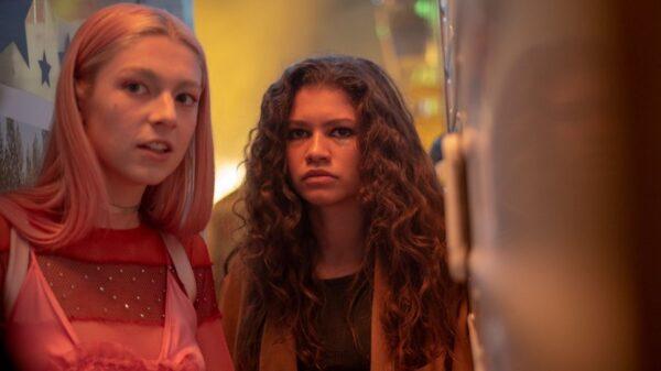 """""""Euphoria"""": novos atores são escalados para a segunda temporada; confira"""