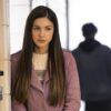 Criador de HSMTMTS confirma que presença de Olivia Rodrigo na 3ª temporada é incerta