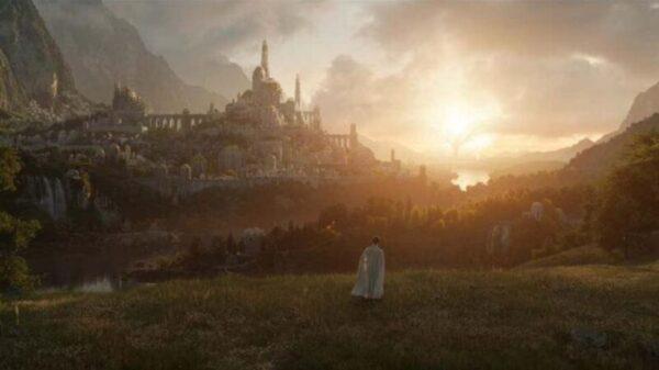 """""""O Senhor dos Anéis"""": série inspirada na saga ganha data de estreia"""