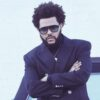 The Weeknd fala sobre a importância de show no Brasil