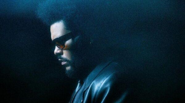 """The Weeknd inicia nova era: """"The Dawn"""""""