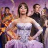 """Cinderella"": filme protagonizado por Camila Cabello ganha trailer inédito"