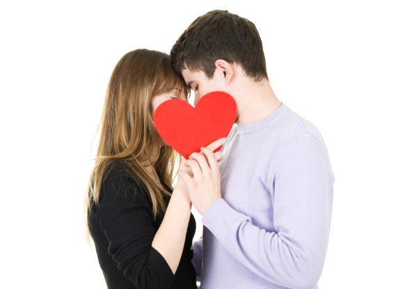 Dia dos Namorados de cada signo: como tornar essa data inesquecível