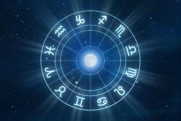 A influência das fases da lua: confira o guia para o segundo semestre de 2012