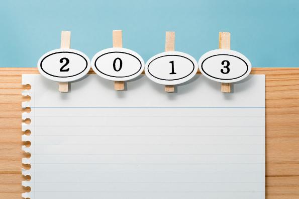 Rituais de virada para o Ano Novo!