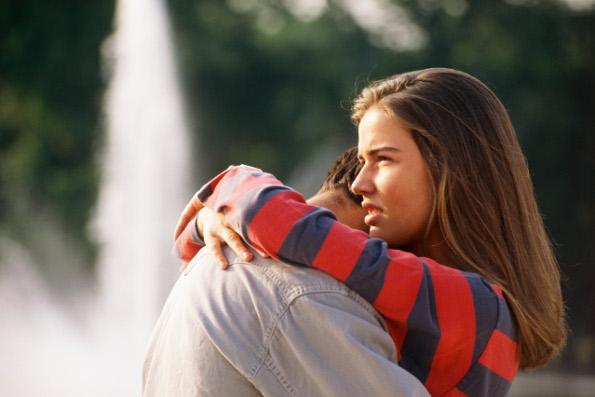 Acabou o amor? Saiba o que fazer quando o namoro não vai bem