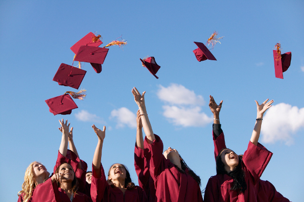 Pensando no futuro: saiba como conseguir uma bolsa de estudos