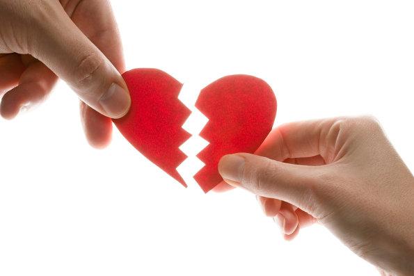 Esqueça o ex: dicas para quem não consegue tirar um amor da cabeça
