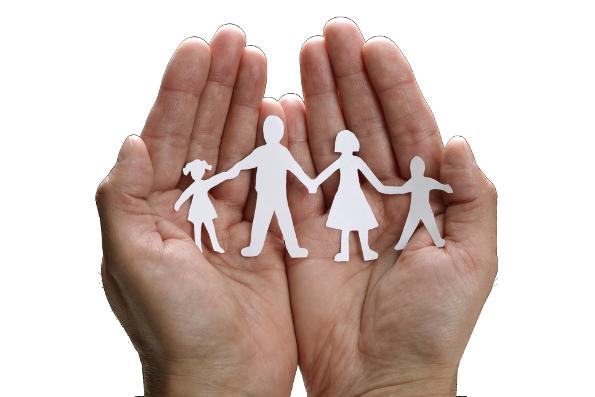 Conviver em família: como lidar com as diferenças dentro de casa