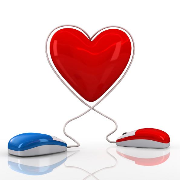 Guia do namoro virtual: como manter o lance na vida real?
