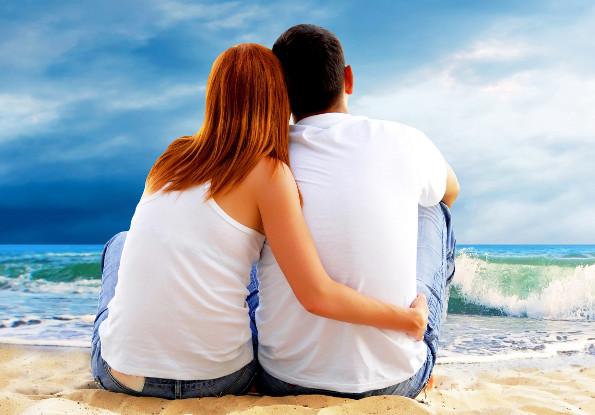 Paixão de férias: dicas para o romance não esfriar-materia